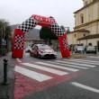 2020_12_05_WRC-FIA-World-Rally-Championship_2020-273