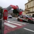 2020_12_05_WRC-FIA-World-Rally-Championship_2020-274