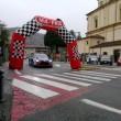 2020_12_05_WRC-FIA-World-Rally-Championship_2020-275
