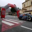 2020_12_05_WRC-FIA-World-Rally-Championship_2020-276
