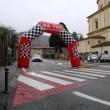 2020_12_05_WRC-FIA-World-Rally-Championship_2020-278