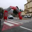 2020_12_05_WRC-FIA-World-Rally-Championship_2020-279