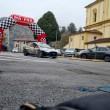 2020_12_05_WRC-FIA-World-Rally-Championship_2020-28