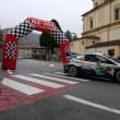 2020_12_05_WRC-FIA-World-Rally-Championship_2020-280