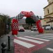 2020_12_05_WRC-FIA-World-Rally-Championship_2020-281