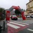 2020_12_05_WRC-FIA-World-Rally-Championship_2020-283