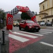 2020_12_05_WRC-FIA-World-Rally-Championship_2020-284