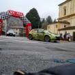 2020_12_05_WRC-FIA-World-Rally-Championship_2020-29