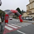 2020_12_05_WRC-FIA-World-Rally-Championship_2020-3