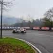 2020_12_05_WRC-FIA-World-Rally-Championship_2020-31