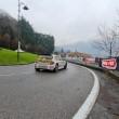 2020_12_05_WRC-FIA-World-Rally-Championship_2020-32