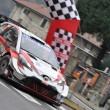 2020_12_05_WRC-FIA-World-Rally-Championship_2020-33