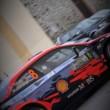 2020_12_05_WRC-FIA-World-Rally-Championship_2020-35