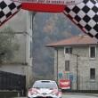 2020_12_05_WRC-FIA-World-Rally-Championship_2020-36