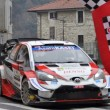 2020_12_05_WRC-FIA-World-Rally-Championship_2020-37