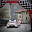 2020_12_05_WRC-FIA-World-Rally-Championship_2020-38