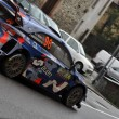 2020_12_05_WRC-FIA-World-Rally-Championship_2020-39