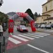 2020_12_05_WRC-FIA-World-Rally-Championship_2020-4