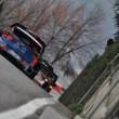 2020_12_05_WRC-FIA-World-Rally-Championship_2020-40