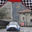 2020_12_05_WRC-FIA-World-Rally-Championship_2020-41