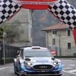 2020_12_05_WRC-FIA-World-Rally-Championship_2020-42