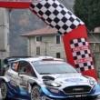 2020_12_05_WRC-FIA-World-Rally-Championship_2020-43