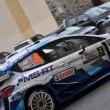 2020_12_05_WRC-FIA-World-Rally-Championship_2020-44
