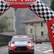 2020_12_05_WRC-FIA-World-Rally-Championship_2020-45