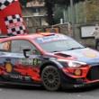 2020_12_05_WRC-FIA-World-Rally-Championship_2020-46