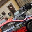 2020_12_05_WRC-FIA-World-Rally-Championship_2020-47