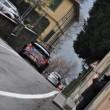 2020_12_05_WRC-FIA-World-Rally-Championship_2020-48