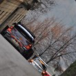 2020_12_05_WRC-FIA-World-Rally-Championship_2020-49