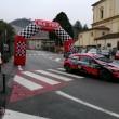 2020_12_05_WRC-FIA-World-Rally-Championship_2020-5