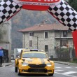 2020_12_05_WRC-FIA-World-Rally-Championship_2020-50