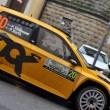 2020_12_05_WRC-FIA-World-Rally-Championship_2020-51