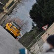 2020_12_05_WRC-FIA-World-Rally-Championship_2020-52