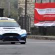 2020_12_05_WRC-FIA-World-Rally-Championship_2020-53