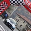 2020_12_05_WRC-FIA-World-Rally-Championship_2020-55