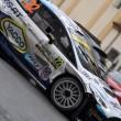 2020_12_05_WRC-FIA-World-Rally-Championship_2020-56