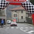 2020_12_05_WRC-FIA-World-Rally-Championship_2020-57