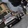 2020_12_05_WRC-FIA-World-Rally-Championship_2020-58