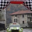 2020_12_05_WRC-FIA-World-Rally-Championship_2020-59