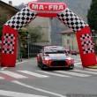 2020_12_05_WRC-FIA-World-Rally-Championship_2020-6