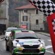 2020_12_05_WRC-FIA-World-Rally-Championship_2020-60