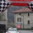 2020_12_05_WRC-FIA-World-Rally-Championship_2020-61