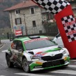 2020_12_05_WRC-FIA-World-Rally-Championship_2020-62