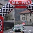 2020_12_05_WRC-FIA-World-Rally-Championship_2020-63