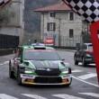 2020_12_05_WRC-FIA-World-Rally-Championship_2020-64
