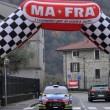 2020_12_05_WRC-FIA-World-Rally-Championship_2020-65