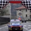2020_12_05_WRC-FIA-World-Rally-Championship_2020-66